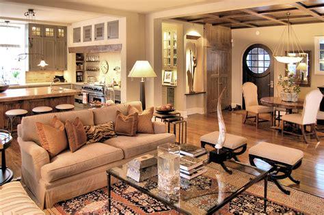 livingroom com square glass coffee table living room traditional with