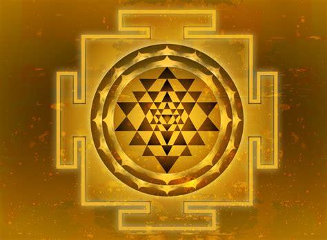 hindu mandala mandalas   soul