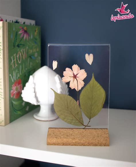 fiori secchi per decorazioni fiori secchi per decorazioni 28 images composizioni di