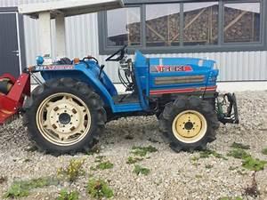 Traktor Versicherung Berechnen : traktor iseki landleader 247 ~ Themetempest.com Abrechnung