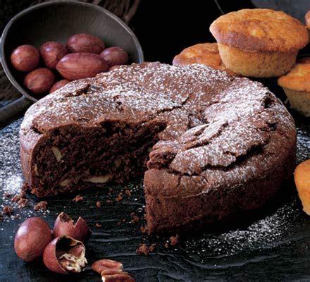 ideas  chocolate birthday cakes  pinterest