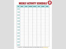 Pin by johnzoen on Daily Report Template, Pinterest