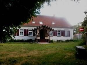Wohnung Magdeburg Ottersleben : ferienwohnung kunterbunt in magdeburg herr matzke fewo id 94200 ~ Buech-reservation.com Haus und Dekorationen