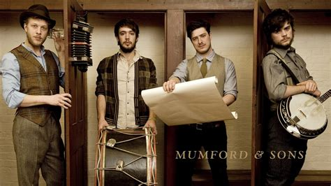 mumford sons from just walls mumford sons wallpaper