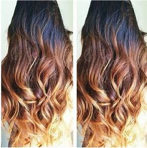 Changing Hair Color From Dark To Light Hair Colors Idea In