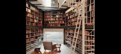 Libreria In Casa by De With Libreria Casa