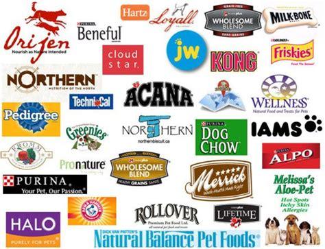 dog food brands google search dog food dog food