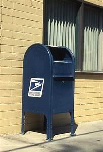 Boites Aux Lettres La Poste : 50 best bo tes aux lettres images on pinterest letter ~ Dailycaller-alerts.com Idées de Décoration