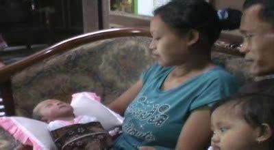 Telat Menstruasi Dua Bulan Gempar Perempuan Melahirkan Bayi Tanpa Hamil Sari Lovelies