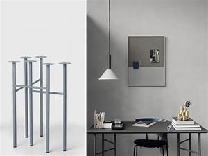 O Trouver Des Trteaux Design Pour Un Bureau Joli Place