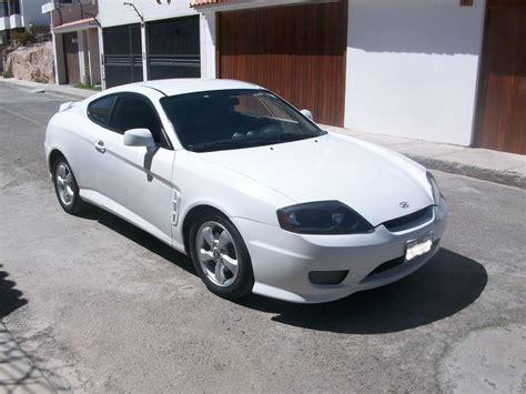 2003 Hyundai Tiburon Problems by Related Keywords Suggestions For 2006 Tiburon