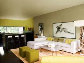 livingroom paint ideas pics photos painting for living room ideas living room painting ideas