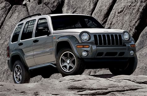 liberty jeep 2005 jeep cherokee liberty 2001 2002 2003 2004 2005