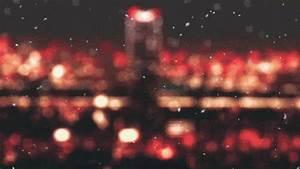 city gif on Tumblr