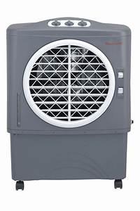 Refroidisseur D Air : honeywell portatif vaporatif refroidisseur d 39 air pour ~ Melissatoandfro.com Idées de Décoration