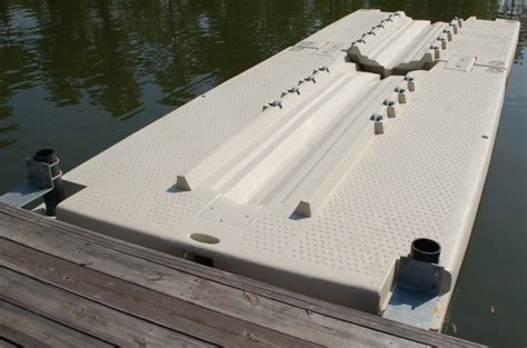 Drive On Floating Boat Lift by Wide Boat Lifts And Drive On Boat Lifts For Sale