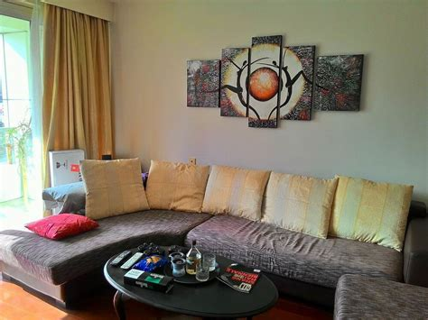 yin yang huisinrichting 7 tips voor een oosters interieur ik woon fijn