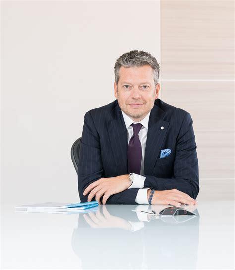 transfert de si鑒e social pubblicomnow andrea falleni è il nuovo amministratore delegato di capgemini italia pubblicomnow