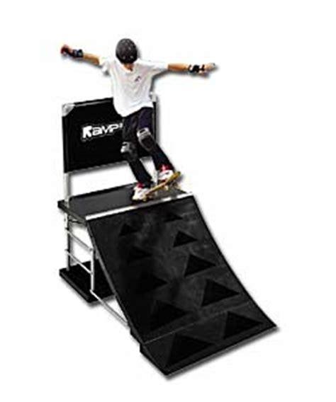 skateboard manual box plans