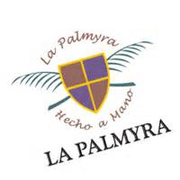 la palmyra download la palmyra vector logos brand logo company logo