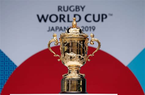 england face  pool  death    rugby
