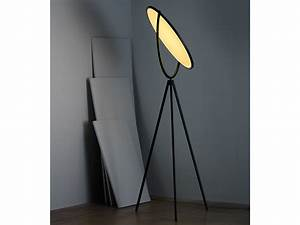 buy the flos superloon floor lamp at nestcouk With tossb floor lamp