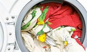Waschmaschine Geruch Entfernen : sus304 edelstahl panel voll kupfer anti geruch entleeren waschmaschine zu blasen ~ Orissabook.com Haus und Dekorationen