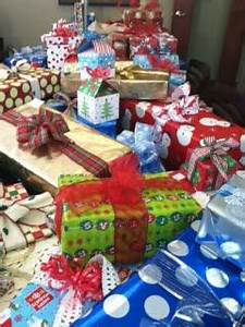 First Weber Foundation holiday giving