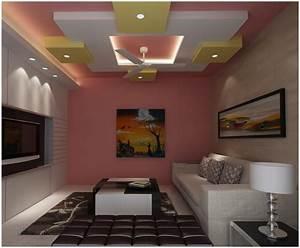pop design for living room 2016 false ceiling pop design With living room pop ceiling designs