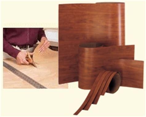 wood laminate cabinet refacing wood veneer sheets cabinet refacing plansdownload