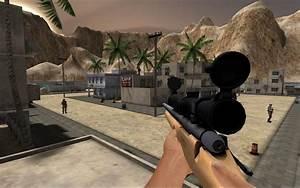 Sniper Killer Assassin Shooter - Android Apps on Google Play