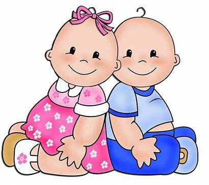 Playing Clipart Clip Babies Cards Clipartix