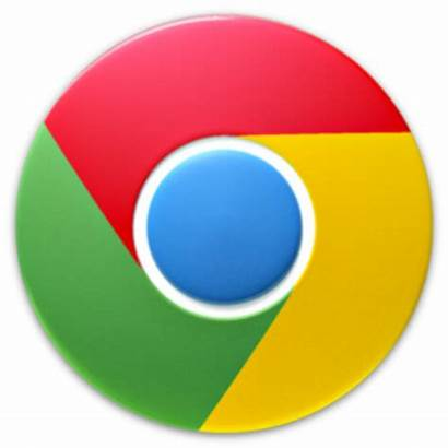 Google Transparent Background Resolution Clip Arts