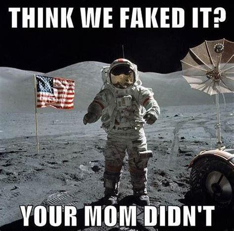 Astronaut Meme - unimpressed astronaut homesick page 2 pics about space