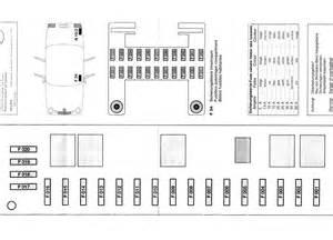 similiar e320 fuse box diagram keywords mercedes ml350 fuse box diagram on e320 wagon fuse box diagram