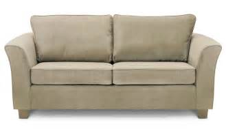 discount sofa cheap sofas and loveseats sets