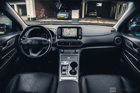 39+ Kia Niro Ev Compare Tesla 3 PNG