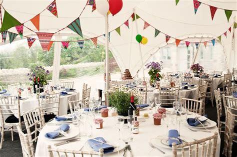 choose  perfect wedding venue wedding ideas