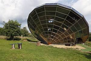 Home On Earth : the 18 coolest homes on earth business insider ~ Markanthonyermac.com Haus und Dekorationen