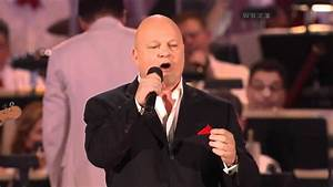 """""""Til I Come Home"""" — Michael Chiklis Band (MCB) with the ..."""
