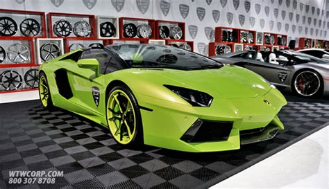 lamborghini custom paint custom painted rims for lamborghini giovanna luxury wheels