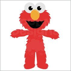 elmo images   elmo elmo sesame street elmo party