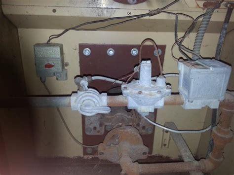 hvac fan won t turn off furnace furnace blower won 39 39 t turn off