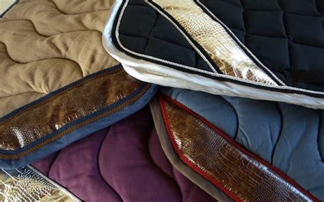 la bo 238 te 224 tapis des tapis uniques pour vos chevaux