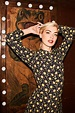 Coco Fennell: Vintage Guest Fashion From a Beloved British ...
