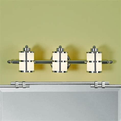 nautical themed bathroom lighting useful reviews of