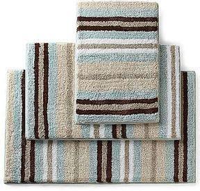 images  bath  pinterest bath rugs mats belize  jonathan adler
