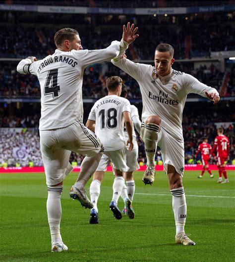 "13 times european champions fifa best club of the 20th century #realfootball   #rmfans bit.ly/insidetraining_rm. ""Forbes"": Real Madryt najbardziej wartościowym klubem ..."