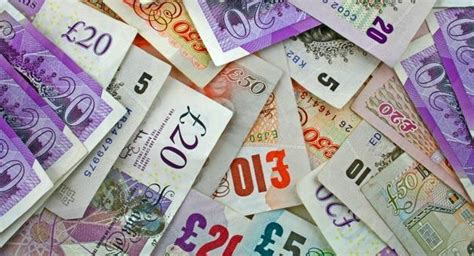 Never Pay With Cash-yahoo Finance Uk