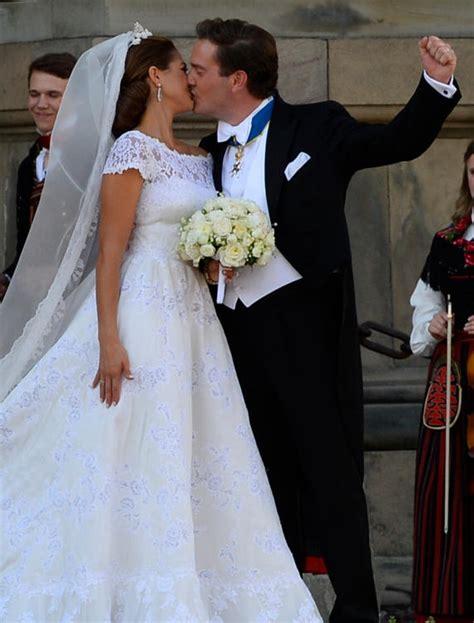 kate diana mette marit royale brautkleider femcom